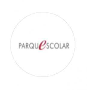 ParqueEscolar