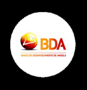 img_bda