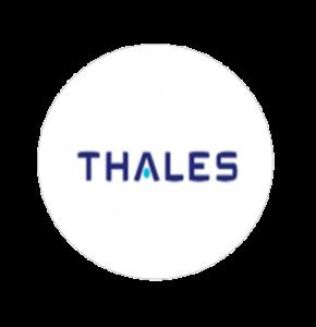 img_thales