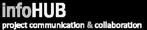 infohub_logo_transp